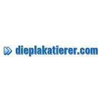 Logo dieplakatierer.com