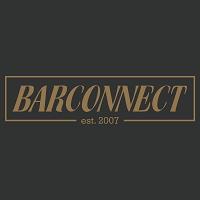 Logo BARCONNECT