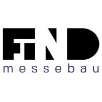 Logo FIND Architects