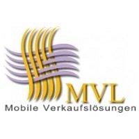 Logo MVL Vertrieb GmbH
