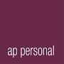 ap personal