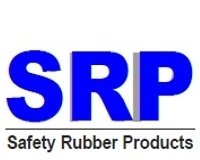 Logo SRP Products