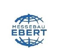 Logo Messebau Ebert