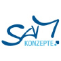 SAM KONZEPTE GmbH