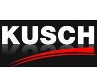 Logo Kusch Mietmöbel Hamburg GmbH