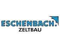 Logo Eschenbach Zeltbau GmbH & Co. KG
