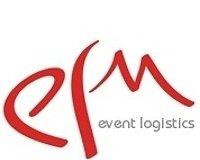 Logo EFM Management Ltd