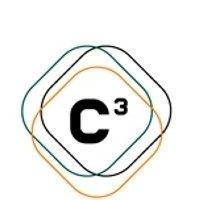 Logo C³ Event & Marketing