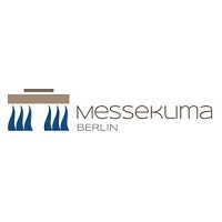Logo Messeklima Berlin