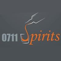 0711 Spirits 2021 Stuttgart