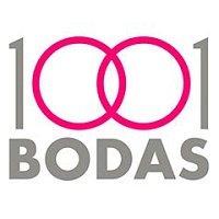 1001 Bodas 2019 Madrid