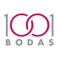 1001 Bodas 2021 Madrid