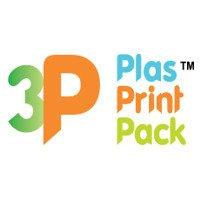 3P Plas Print Pack 2019 Lahore