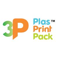 3P Plas Print Pack 2020 Karatschi