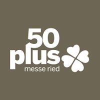 50 Plus  Ried im Innkreis