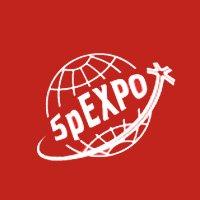 5pExpo 2021 Moskau
