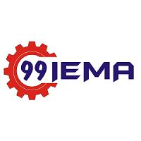 99IEMA 2020 Neu-Delhi