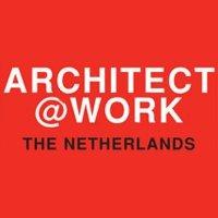Architect@Work The Nederlands 2020 Rotterdam