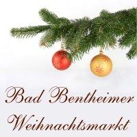 Weihnachtsmarkt Bad Bentheim.Bad Bentheimer Weihnachtsmarkt Bad Bentheim 2019