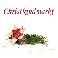 Christkindmarkt  Engelskirchen