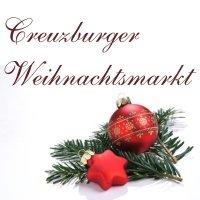 Creuzburger Weihnachtsmarkt  Creuzburg