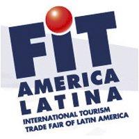 FIT America Latina 2019 Buenos Aires