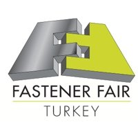 Fastener Fair Turkey 2020 Istanbul