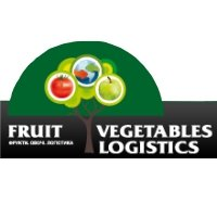 Fruit Vegetables Logistics  Kiew