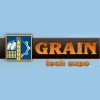 Grain Tech Expo  Kiew