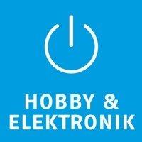 Hobby & Elektronik 2015 Stuttgart