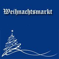 Weihnachtsmarkt Ottensen 2020 Hamburg