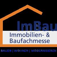 ImBau 2020 Hamm