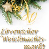Lövenicher Weihnachtsmarkt  Erkelenz