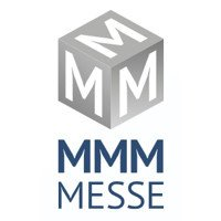 MMM Münchner Makler- und Mehrfachagentenmesse 2020 München