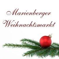 Marienberger Weihnachtsmarkt  Marienberg