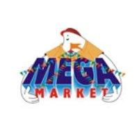 Mega Market  Colombo