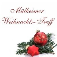 Mülheimer Weihnachtstreff 2020 Mülheim an der Ruhr