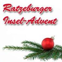 Weihnachtsmarkt Ratzeburg.Ratzeburger Insel Advent Ratzeburg 2018