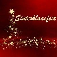 Sinterklaasfest  Potsdam
