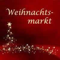 Weihnachtsmarkt  Recklinghausen