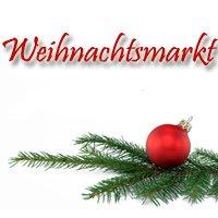 Weihnachtsmarkt Schwetzingen.Weihnachtsmarkt Schwetzingen 2019
