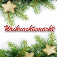 Weihnachtsmarkt  Wuppertal