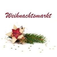 Weihnachtsmarkt  Zehdenick