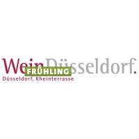 WeinFrühling 2020 Düsseldorf