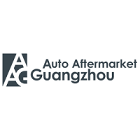 AAG Auto Aftermarket 2021 Guangzhou