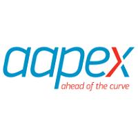 AAPEX 2021 Las Vegas