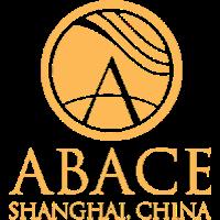 ABACE 2021 Shanghai