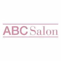 ABC-Salon  München