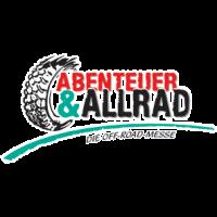 Abenteuer Allrad 2021 Bad Kissingen