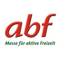 abf 2020 Hannover